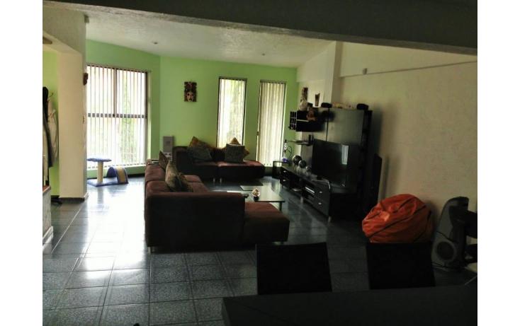 Foto de casa en venta en melbourne 1956, olímpica, coyoacán, df, 613637 no 02