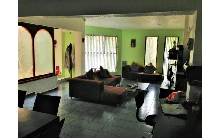Foto de casa en venta en melbourne 1956, olímpica, coyoacán, df, 613637 no 07