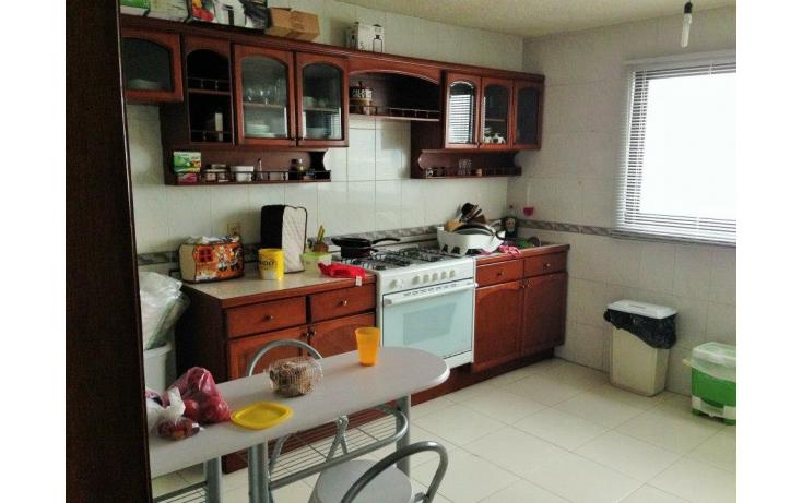Foto de casa en venta en melbourne 1956, olímpica, coyoacán, df, 613637 no 11