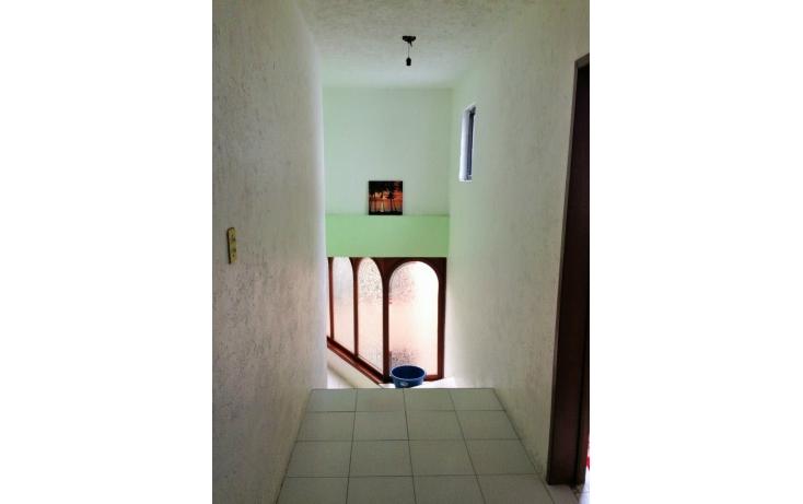 Foto de casa en venta en melbourne 1956, olímpica, coyoacán, df, 613637 no 17