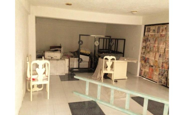 Foto de casa en venta en melbourne 1956, olímpica, coyoacán, df, 613637 no 24