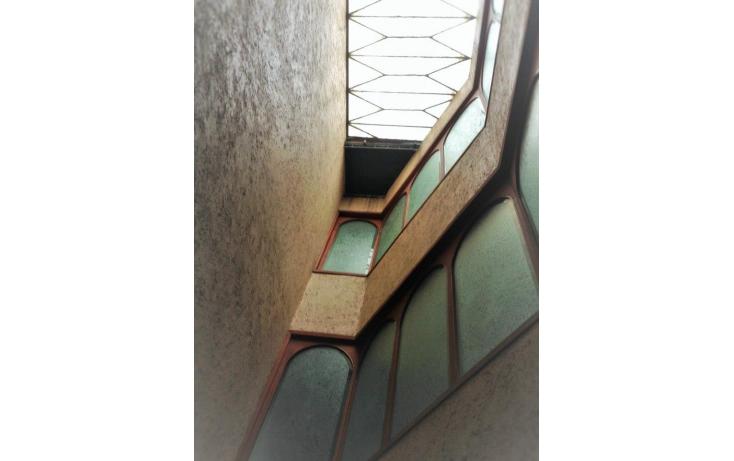 Foto de casa en venta en melbourne 1956, olímpica, coyoacán, df, 613637 no 26