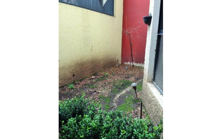 Foto de casa en venta en melbourne 1956, olímpica, coyoacán, df, 613637 no 27
