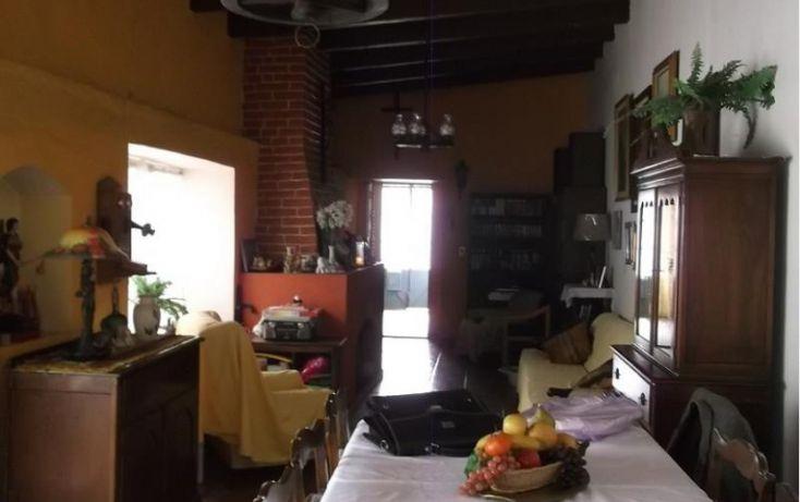 Foto de casa en venta en melcho ocampo sur, san francisco 2a sección, tepeji del río de ocampo, hidalgo, 466814 no 03