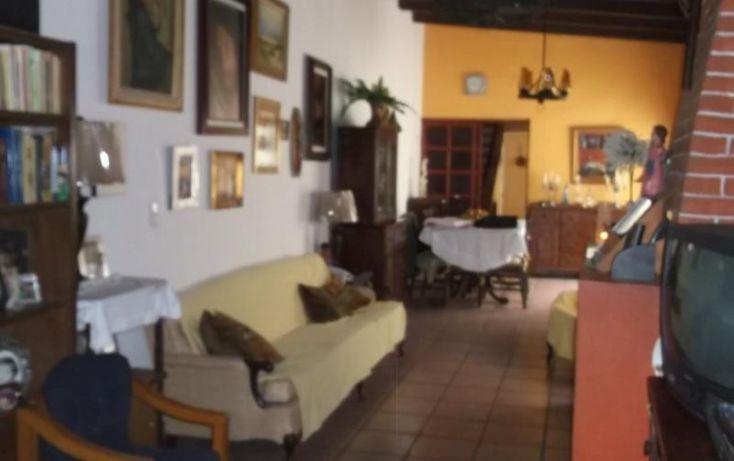 Foto de casa en venta en melcho ocampo sur, san francisco 2a sección, tepeji del río de ocampo, hidalgo, 466814 no 04