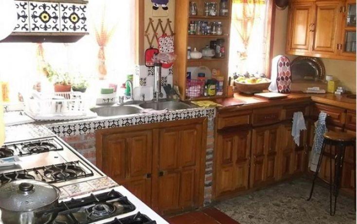 Foto de casa en venta en melcho ocampo sur, san francisco 2a sección, tepeji del río de ocampo, hidalgo, 466814 no 05