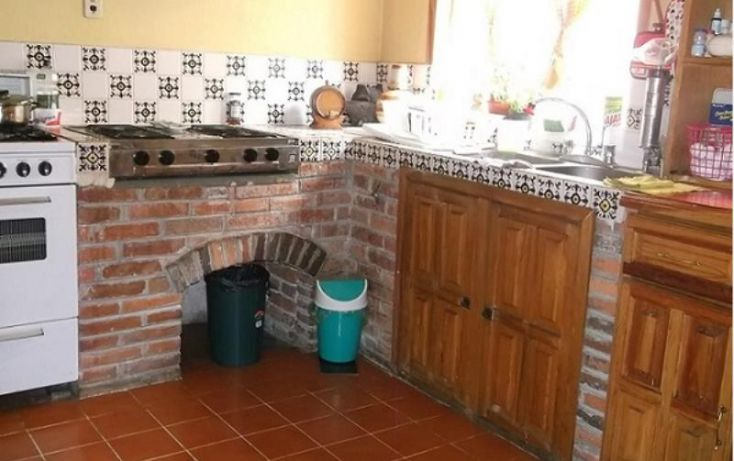 Foto de casa en venta en melcho ocampo sur, san francisco 2a sección, tepeji del río de ocampo, hidalgo, 466814 no 06