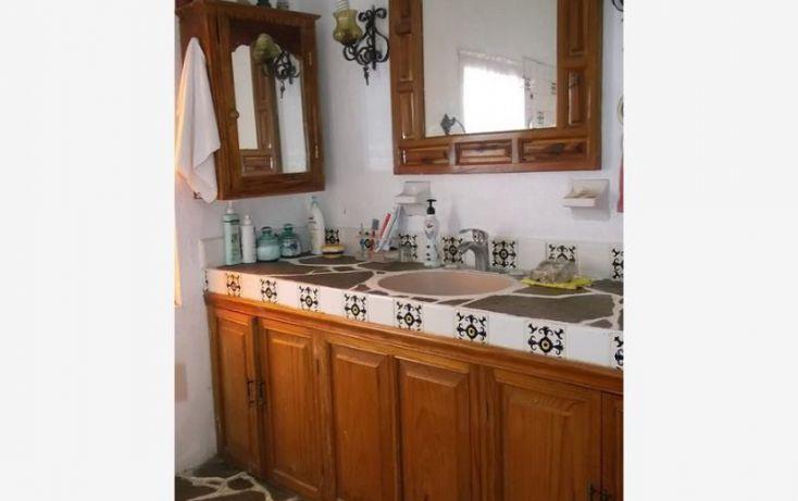 Foto de casa en venta en melcho ocampo sur, san francisco 2a sección, tepeji del río de ocampo, hidalgo, 466814 no 07