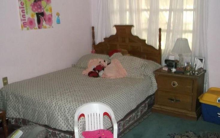 Foto de casa en venta en melcho ocampo sur, san francisco 2a sección, tepeji del río de ocampo, hidalgo, 466814 no 09