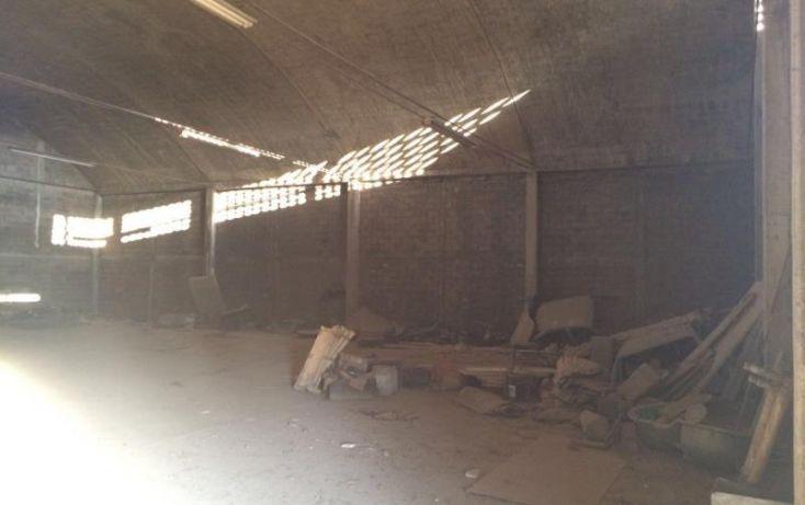 Foto de bodega en renta en melchor diaz 001, san rafael, culiacán, sinaloa, 1817380 no 03