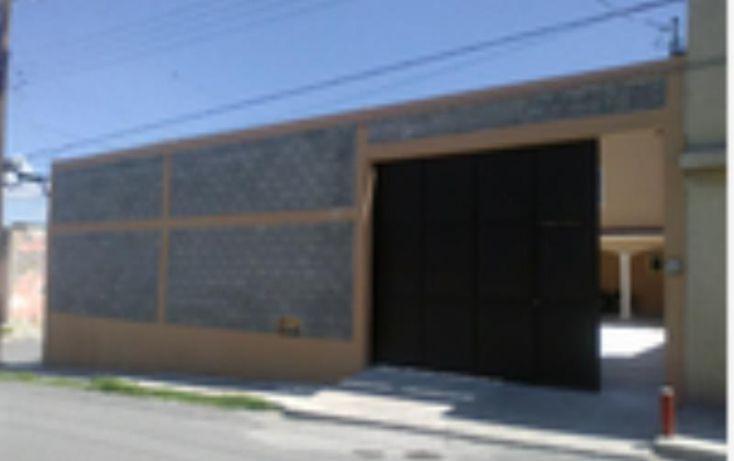 Foto de oficina en venta en melchor muzquiz 1111, residencial mirador, saltillo, coahuila de zaragoza, 1053659 no 01