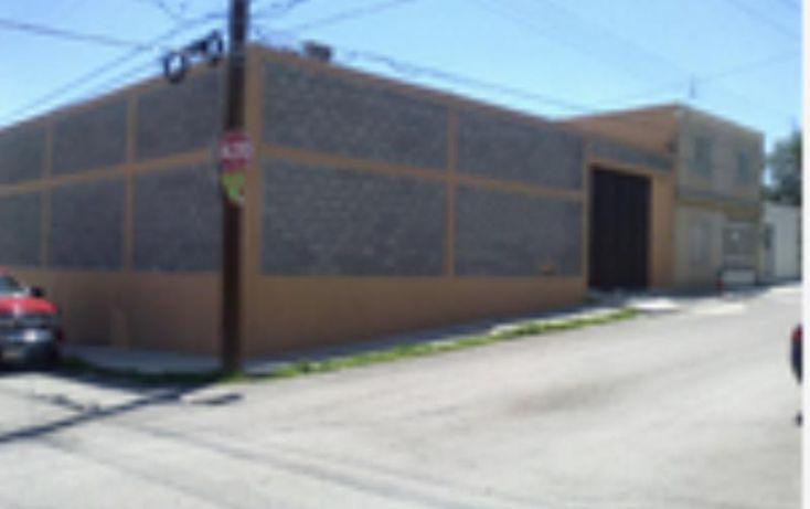 Foto de oficina en venta en melchor muzquiz 1111, residencial mirador, saltillo, coahuila de zaragoza, 1053659 no 02