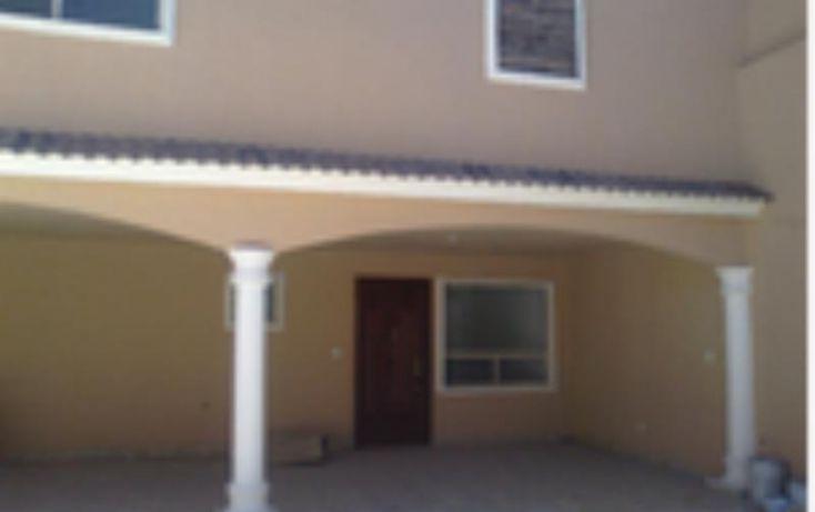 Foto de oficina en venta en melchor muzquiz 1111, residencial mirador, saltillo, coahuila de zaragoza, 1053659 no 03
