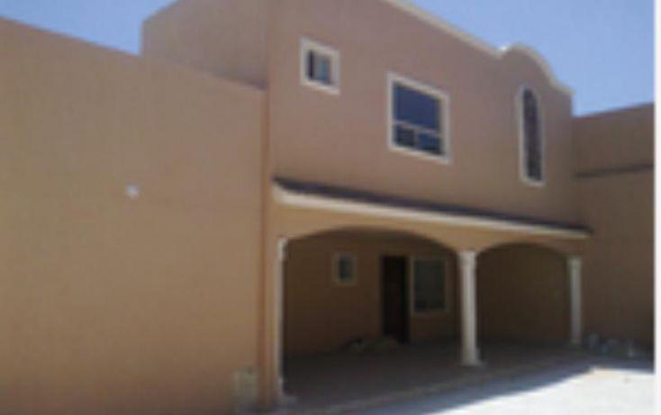 Foto de oficina en venta en melchor muzquiz 1111, residencial mirador, saltillo, coahuila de zaragoza, 1053659 no 04
