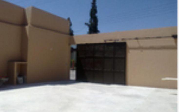 Foto de oficina en venta en melchor muzquiz 1111, residencial mirador, saltillo, coahuila de zaragoza, 1053659 no 05