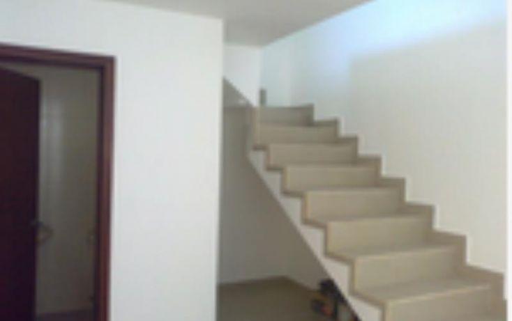 Foto de oficina en venta en melchor muzquiz 1111, residencial mirador, saltillo, coahuila de zaragoza, 1053659 no 06