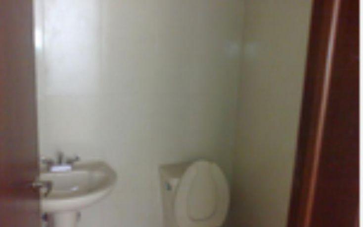 Foto de oficina en venta en melchor muzquiz 1111, residencial mirador, saltillo, coahuila de zaragoza, 1053659 no 07