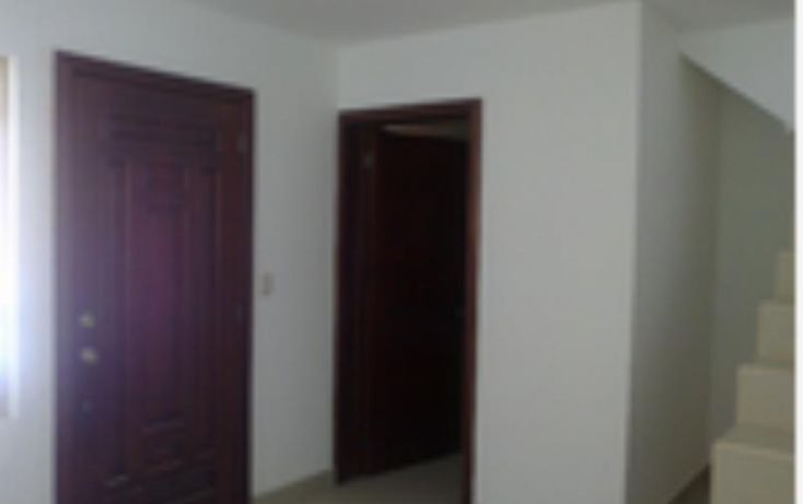 Foto de oficina en venta en melchor muzquiz 1111, residencial mirador, saltillo, coahuila de zaragoza, 1053659 no 08