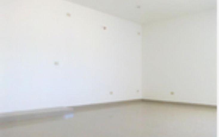Foto de oficina en venta en melchor muzquiz 1111, residencial mirador, saltillo, coahuila de zaragoza, 1053659 no 09