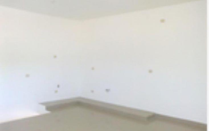 Foto de oficina en venta en melchor muzquiz 1111, residencial mirador, saltillo, coahuila de zaragoza, 1053659 no 10