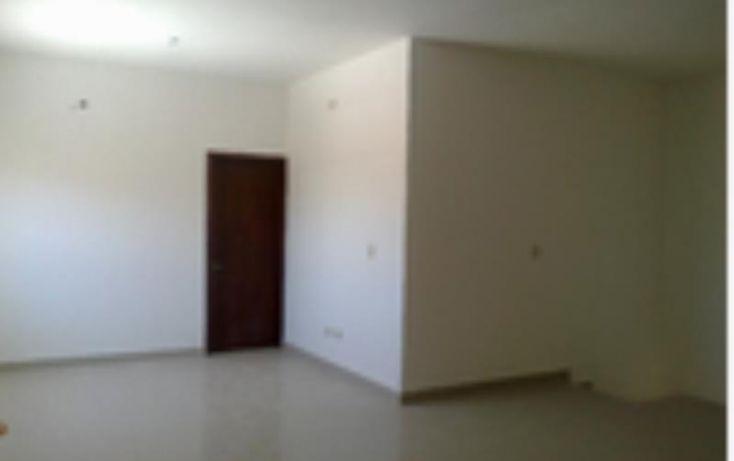 Foto de oficina en venta en melchor muzquiz 1111, residencial mirador, saltillo, coahuila de zaragoza, 1053659 no 11