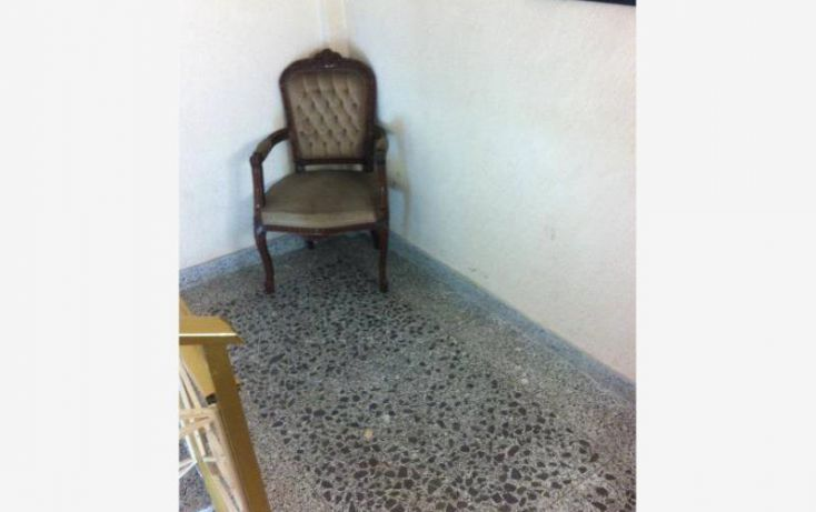 Foto de oficina en renta en melchor muzquiz 290, saltillo zona centro, saltillo, coahuila de zaragoza, 1579394 no 02