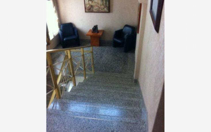 Foto de oficina en renta en melchor muzquiz 290, saltillo zona centro, saltillo, coahuila de zaragoza, 1579394 no 04