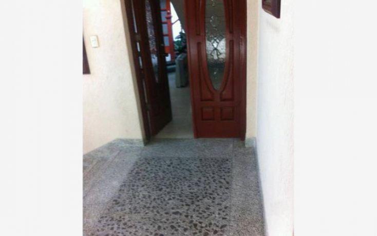 Foto de oficina en renta en melchor muzquiz 290, saltillo zona centro, saltillo, coahuila de zaragoza, 1579394 no 05