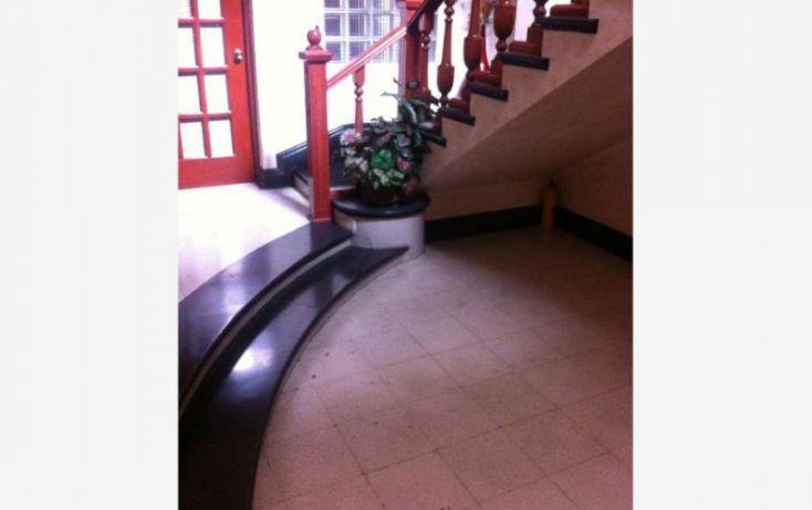 Foto de oficina en renta en melchor muzquiz 290, saltillo zona centro, saltillo, coahuila de zaragoza, 1579394 no 06
