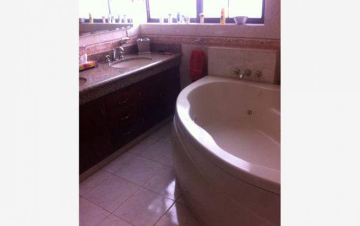 Foto de oficina en renta en melchor muzquiz 290, saltillo zona centro, saltillo, coahuila de zaragoza, 1579394 no 08