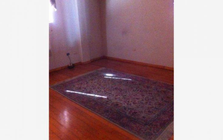 Foto de oficina en renta en melchor muzquiz 290, saltillo zona centro, saltillo, coahuila de zaragoza, 1579394 no 09