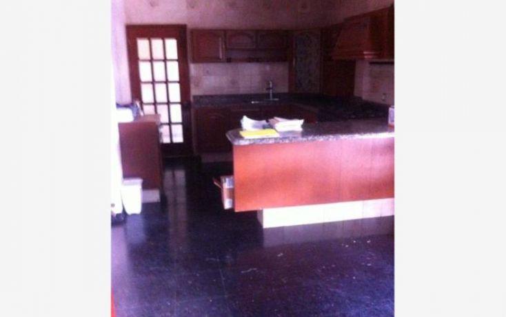 Foto de oficina en renta en melchor muzquiz 290, saltillo zona centro, saltillo, coahuila de zaragoza, 1579394 no 10