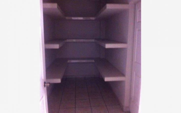 Foto de oficina en renta en melchor muzquiz 290, saltillo zona centro, saltillo, coahuila de zaragoza, 1579394 no 11