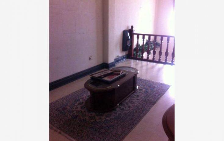 Foto de oficina en renta en melchor muzquiz 290, saltillo zona centro, saltillo, coahuila de zaragoza, 1579394 no 12