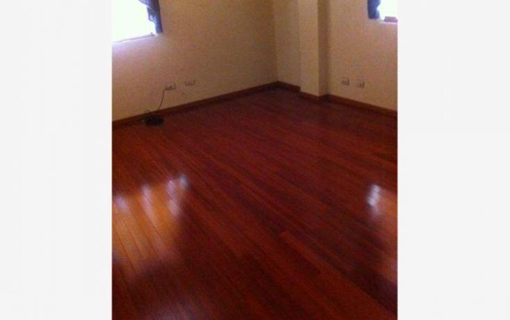 Foto de oficina en renta en melchor muzquiz 290, saltillo zona centro, saltillo, coahuila de zaragoza, 1579394 no 13