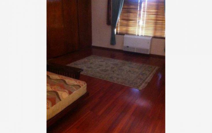 Foto de oficina en renta en melchor muzquiz 290, saltillo zona centro, saltillo, coahuila de zaragoza, 1579394 no 14