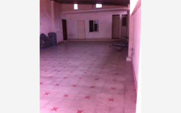 Foto de oficina en renta en melchor muzquiz 290, saltillo zona centro, saltillo, coahuila de zaragoza, 1579394 no 16