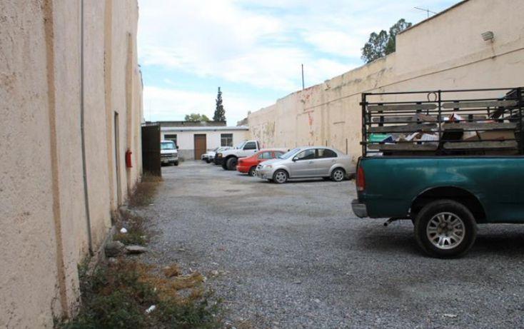 Foto de oficina en renta en melchor muzquiz 290, saltillo zona centro, saltillo, coahuila de zaragoza, 1579394 no 18