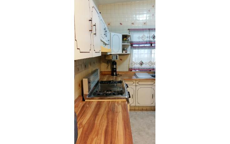 Foto de casa en venta en melchor muzquiz poniente , saltillo zona centro, saltillo, coahuila de zaragoza, 1714978 No. 09