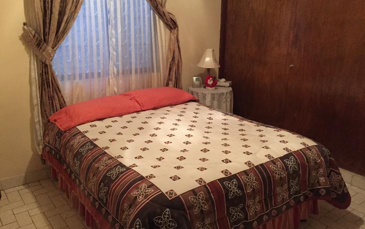 Foto de casa en venta en melchor muzquiz poniente , saltillo zona centro, saltillo, coahuila de zaragoza, 1714978 No. 11