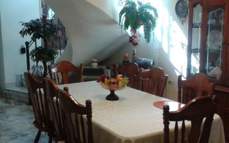 Foto de casa en venta en melchor muzquiz pte, saltillo zona centro, saltillo, coahuila de zaragoza, 1714978 no 02