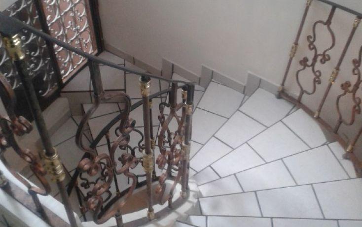 Foto de casa en venta en melchor muzquiz pte, saltillo zona centro, saltillo, coahuila de zaragoza, 1714978 no 05