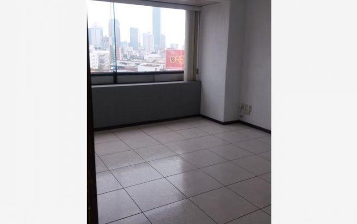 Foto de oficina en renta en melchor oampo, veronica anzures, miguel hidalgo, df, 2038502 no 02