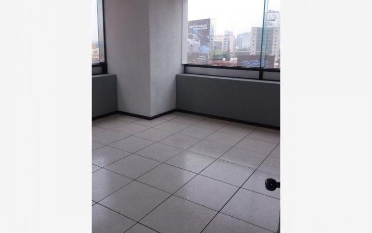 Foto de oficina en renta en melchor oampo, veronica anzures, miguel hidalgo, df, 2038502 no 03