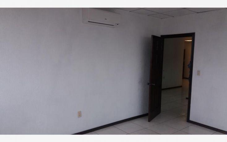 Foto de oficina en renta en melchor oampo, veronica anzures, miguel hidalgo, df, 2038502 no 04