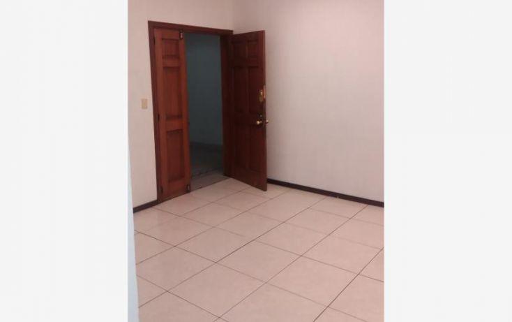 Foto de oficina en renta en melchor oampo, veronica anzures, miguel hidalgo, df, 2038502 no 05