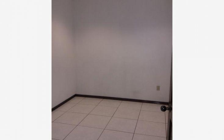 Foto de oficina en renta en melchor oampo, veronica anzures, miguel hidalgo, df, 2038502 no 06