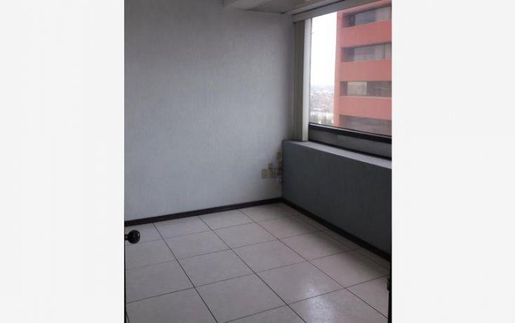 Foto de oficina en renta en melchor oampo, veronica anzures, miguel hidalgo, df, 2038502 no 07