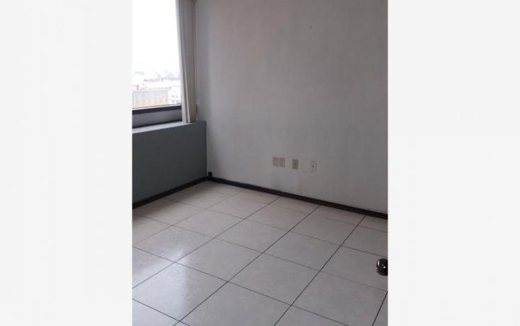 Foto de oficina en renta en melchor oampo, veronica anzures, miguel hidalgo, df, 2038502 no 08