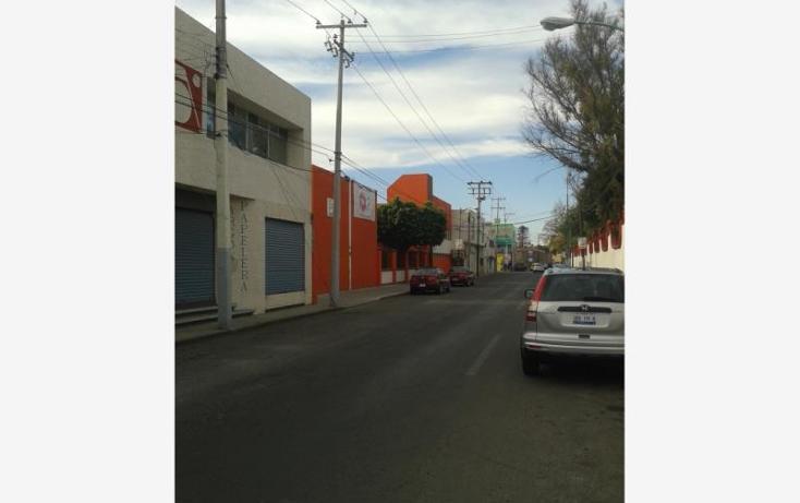 Foto de local en renta en  00, centro sct querétaro, querétaro, querétaro, 1782080 No. 01